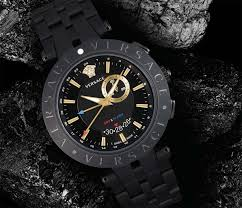 Versace-V-RACE-Watches