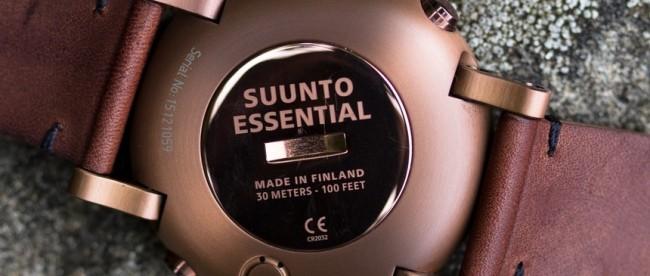 Suunto-Essential-Copper-4