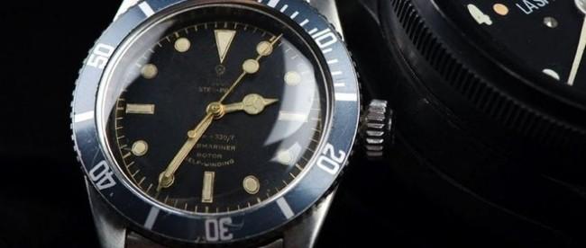 Tudor-Ref-7924-Big-Crown-thumb-660x527-25898