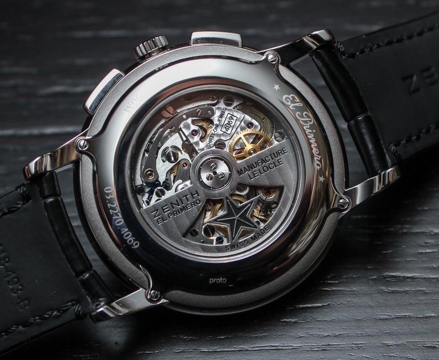 Zenith-El-Primero-Chronograph-Classic-1