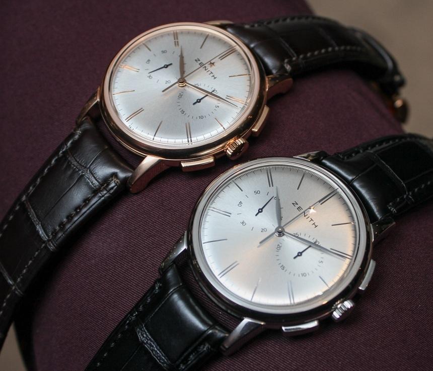 Zenith-El-Primero-Chronograph-Classic-10