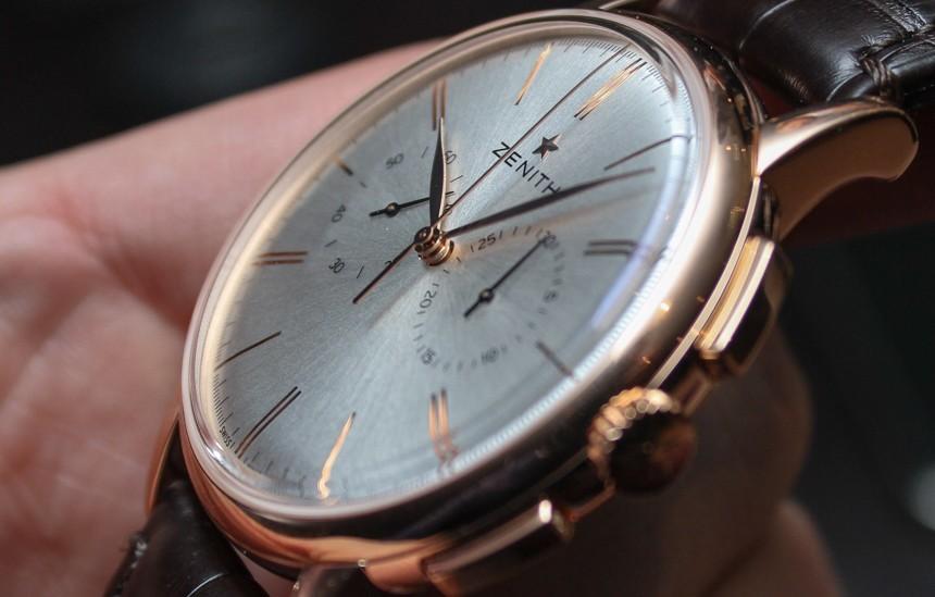 Zenith-El-Primero-Chronograph-Classic-6