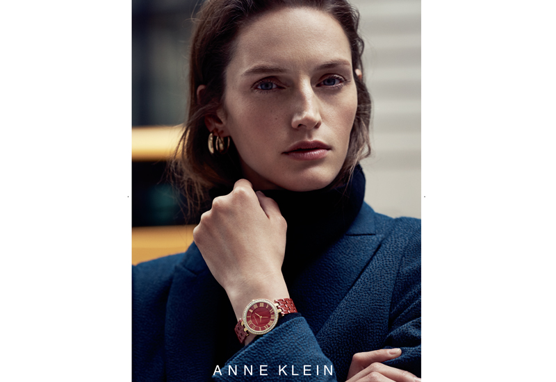 Anne-Klein-Jewellery-Watches