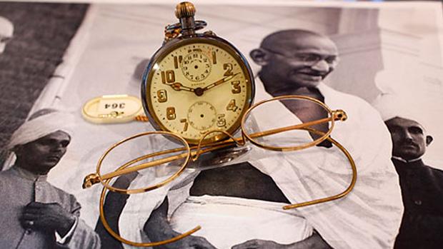 ghandi-zenith-pocket-watch2