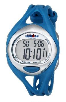 Timex:Sleek 50