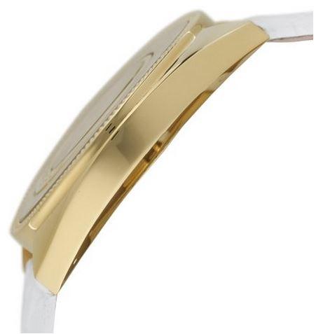 Side of Versace Destiny Spirit Micro Spheres White watch 02