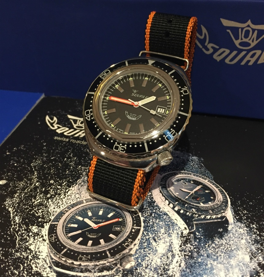 WATCH-WINNER-REVIEW-Squale-2002-Collection-1000-Meter-Automatic-Dive-Watch-4