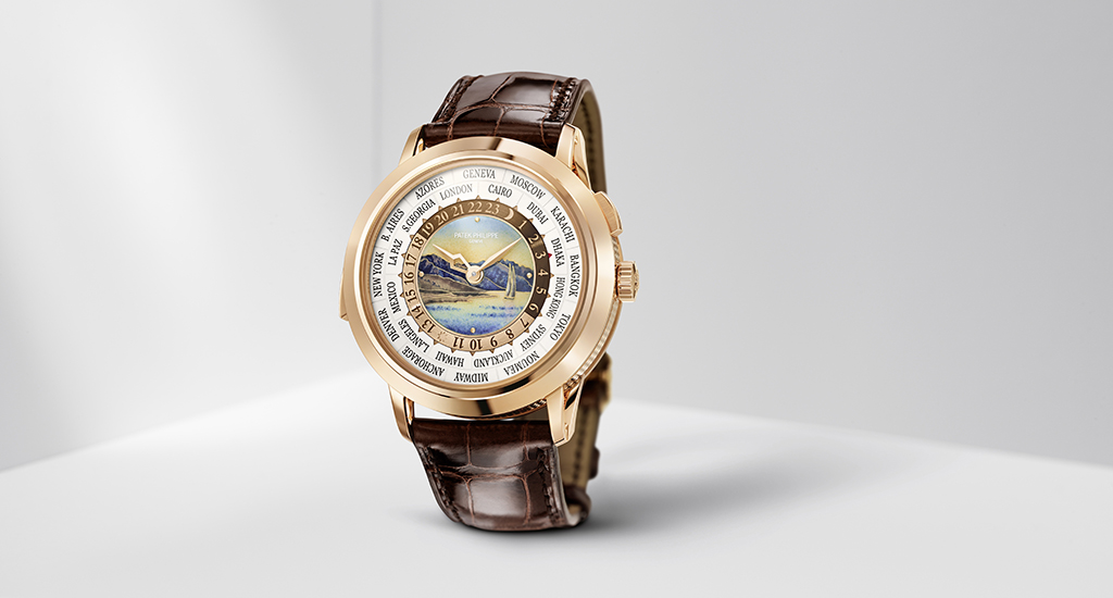 PATEK-PHILIPPE-is-watch
