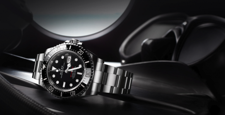 from-Rolex-