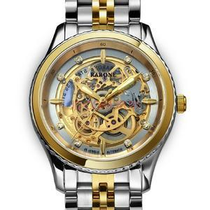gold-mens-watch.jpg