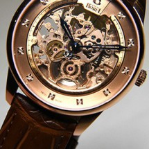mens-gold-beautiful-watch