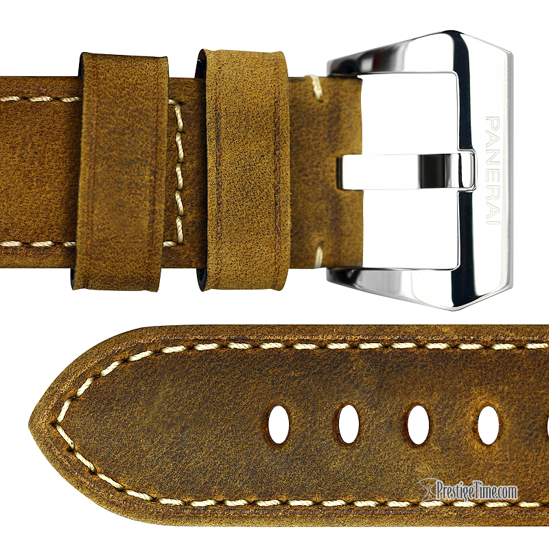 pam00423-buckle