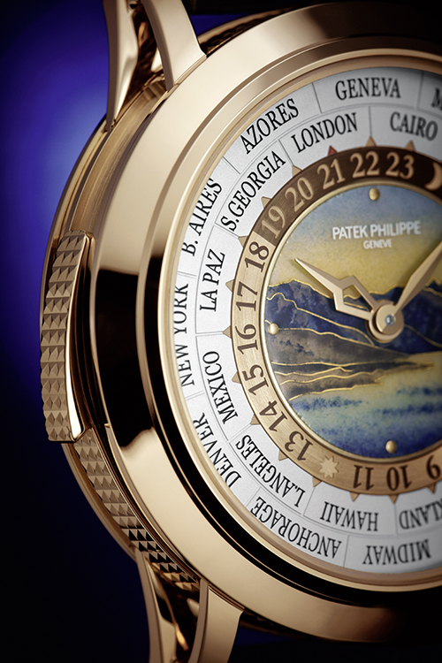 this-PATEK-PHILIPPE-watch