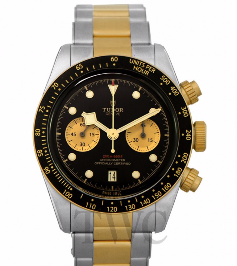 Tudor-Heritage-Black-Bay""""