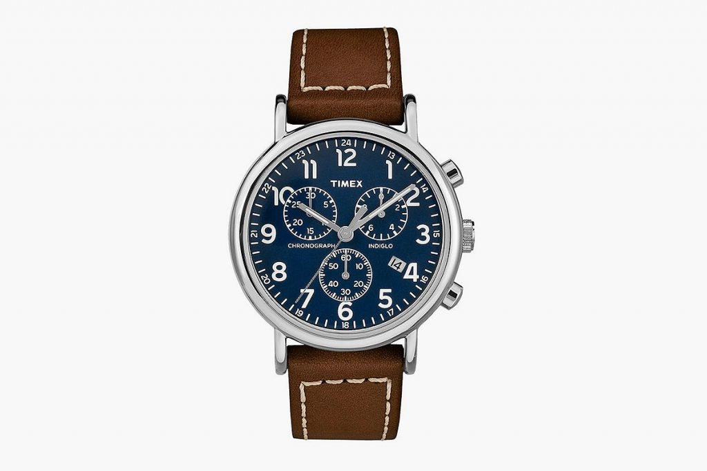 Timex watch2